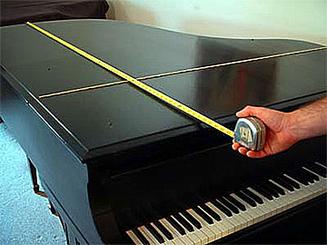 Piano Movers Virginia Beach